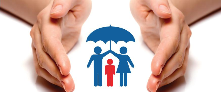 Know About Life Insurance Quotes